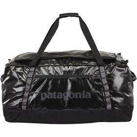 Patagonia Black Hole Duffel Bag 90L, black